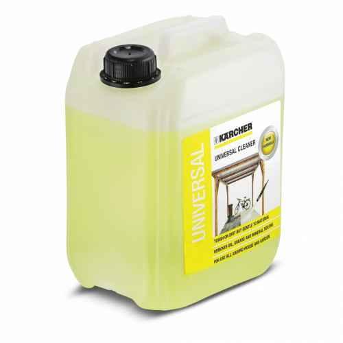 RM 555 (5L) uniwersalny środek czyszczący Kärcher