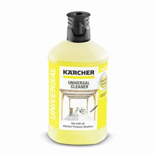 Środek czyszczący (1L) uniwersalny Kärcher