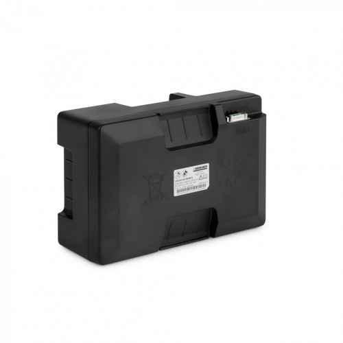 Bateria litowo-jonowa, 25,2 V, 21 Ah, bezobsługowa KÄRCHER