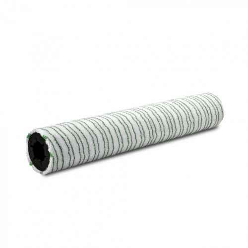 Pad walcowy z mikrofibry, 350 mm KÄRCHER