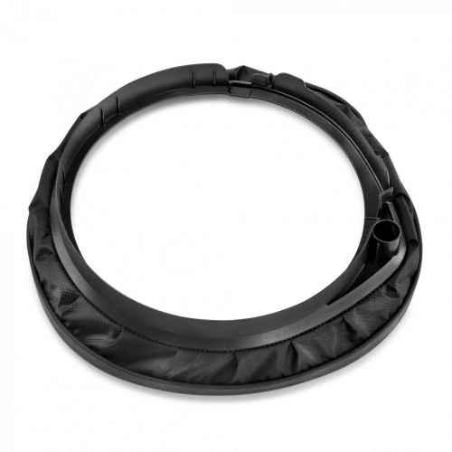 Pierścień ssący KÄRCHER