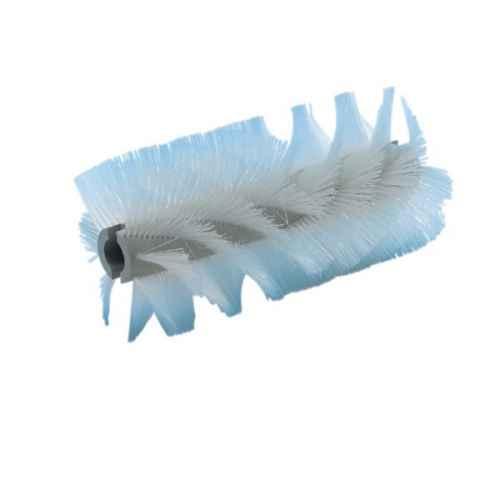 Szczotka standardowa biała KÄRCHER