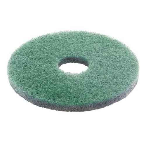 Pad diamentowy, drobny, zielony, 152 mm KÄRCHER