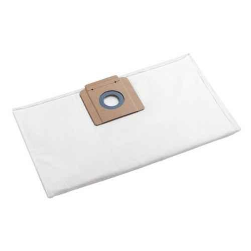 Fizelinowe torebki filtracyjne KÄRCHER