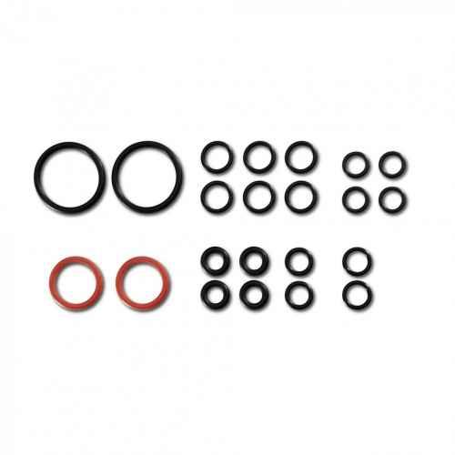 Zestaw O-ringów KÄRCHER