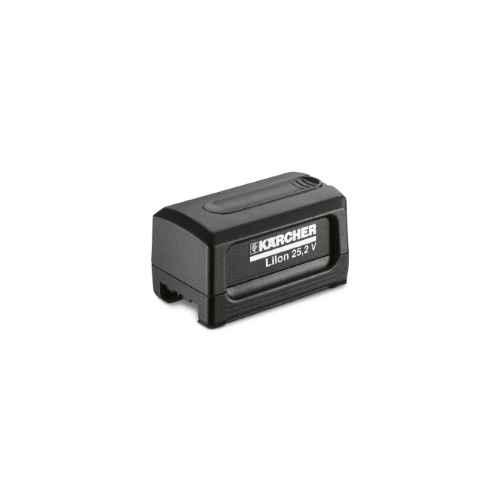 Akumulator litowy 25,2 V Kärcher