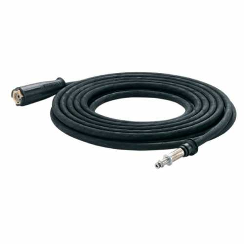 Wąż wysokociśnieniowy, standardowy, ID 8, 10 m KÄRCHER
