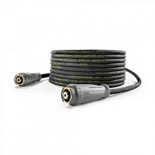 Wąż wysokociśnieniowy standardowy 10 m KÄRCHER