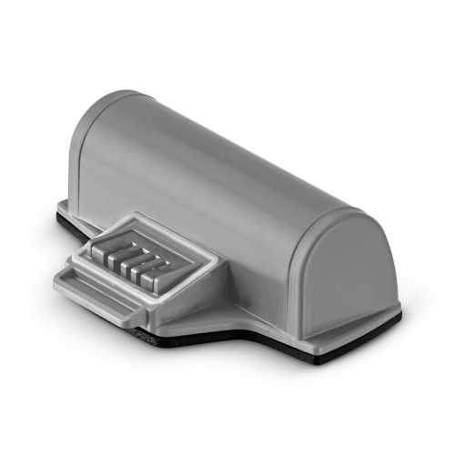 Wymienna bateria do WV 5 Kärcher