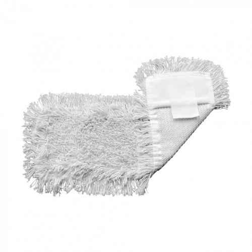 Mop bawełniany biały 40 cm KÄRCHER