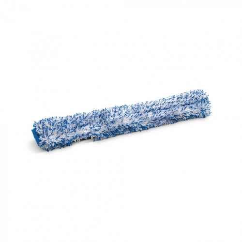 Wkład do zmywaka do okien niebieski Blue star 25 cm KÄRCHER