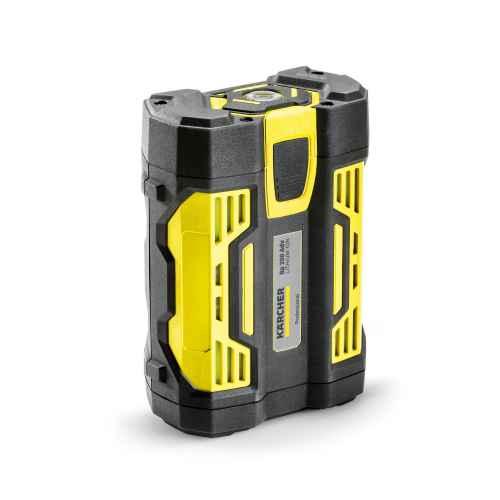 Akumulator Bp 200 Adv