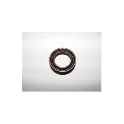 Pierścień uszczelniający 20x30x6, 6.365-377.0 KÄRCHER