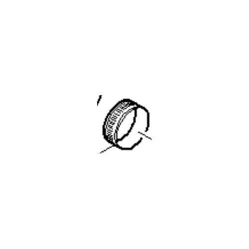 Pierścień dystansowy 6.343-228.0 Kärcher