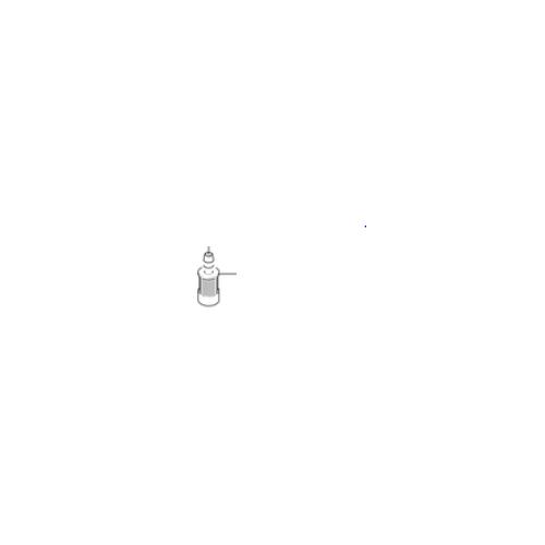 Filtr paliwa z pływakiem 5.731-638.0 Kärcher