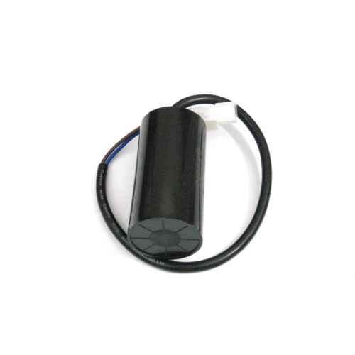 Kondensator 40 µF z kablem (K6/7)