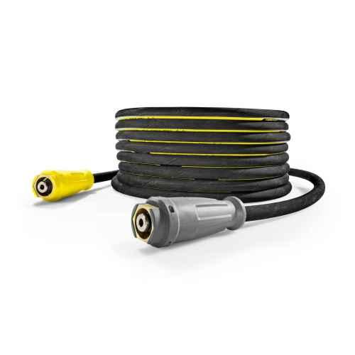 Wąż wysokociśnieniowy, standardowy, ID 8, 20 m