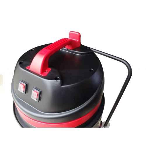 Odkurzacz przemysłowy VIPER LSU 255 P