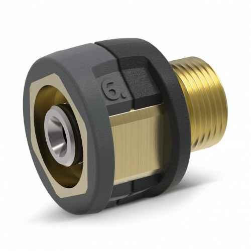 Adapter 6 TR22IG-M22AG Kärcher