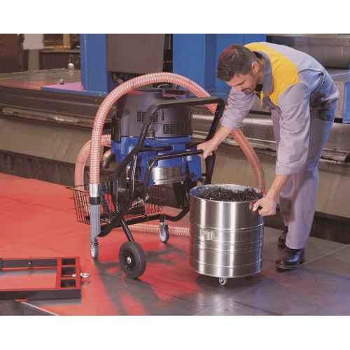 Nilfisk ATTIX 995-0H/M SD XC Typ 22 ATEX odkurzacz przemysłowy