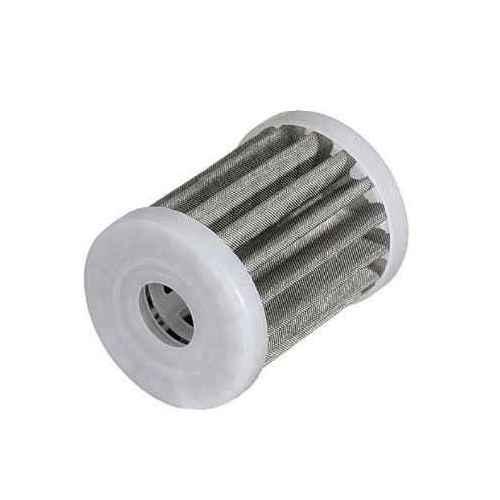 Wkład filtra paliwa KÄRCHER 6.472-113.0