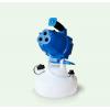 Zamgławiacz elektryczny EFOG3CP Fogger