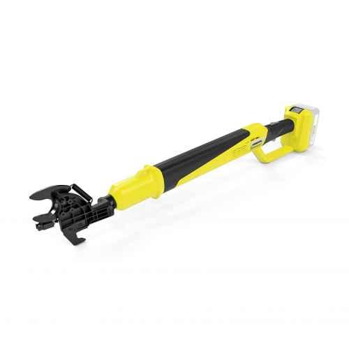 KARCHER TLO 18-32 nożyce do gałęzi akumulatorowe 18V