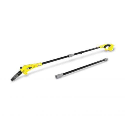 KARCHER PSW 18-20 pilarka łańcuchowa akumulatorowa