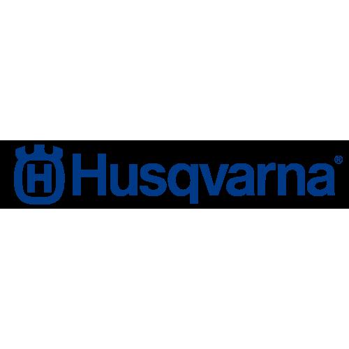 Ochronniki słuchu z pałąkiem HUSQVARNA