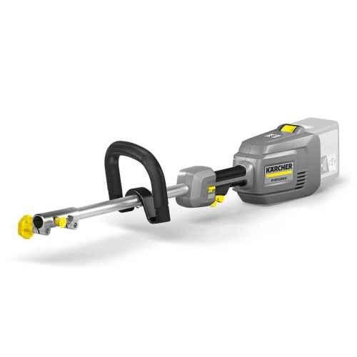 Akumulatorowe narzędzie wielofunkcyjne MT 36 BP KARCHER