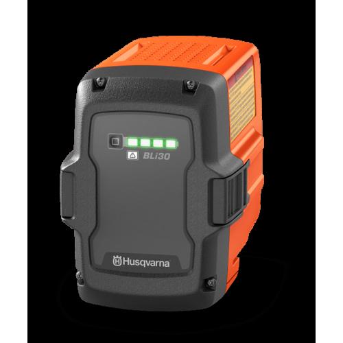 Akumulator HUSQVARNA BLi30