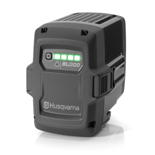Akumulator HUSQVARNA BLi300