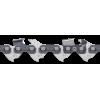 """Łańcuch X-CUT SP21G pół-dłuto PIXEL .325"""" mini 1.1 mm"""