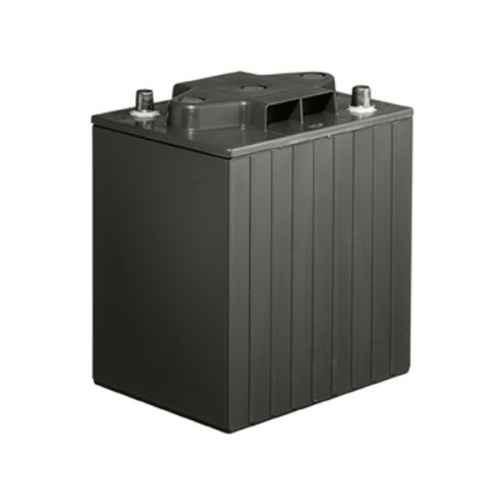 Akumulator 12V KM 70/30 C Bp Pack Kärcher