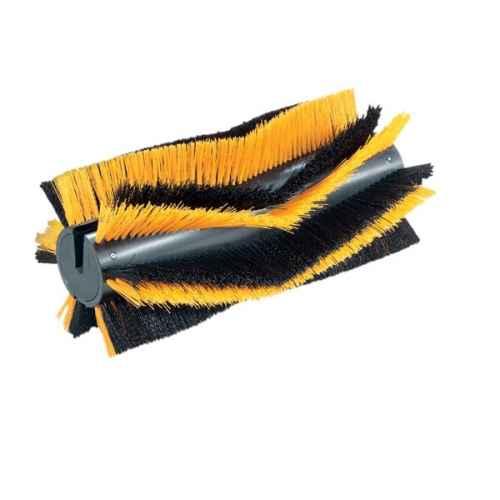 Standardowa główna szczotka walcowa Kärcher
